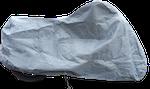 Moto Guzzi STORMFORCE 4 Layer Outdoor Waterproof Cover