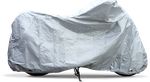 Kymco Motorcycles Voyager Indoor / Outdoor Cover