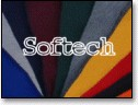 Softech Indoor Bespoke Motorcycle Covers